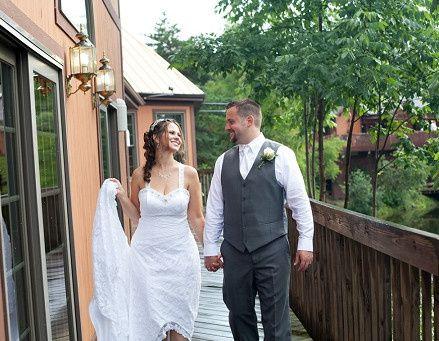 Tmx 1485544186381 F Medina, OH wedding venue