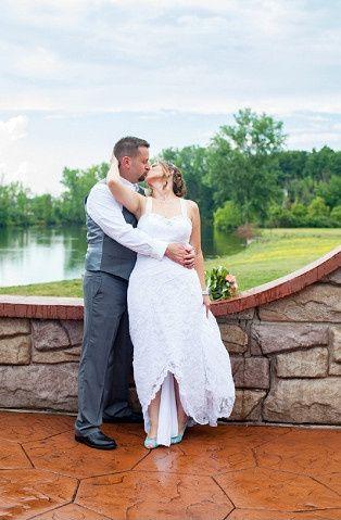 Tmx 1485544192122 G Medina, OH wedding venue