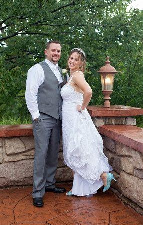 Tmx 1485544197464 H Medina, OH wedding venue