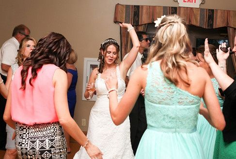 Tmx 1485544218373 M Medina, OH wedding venue