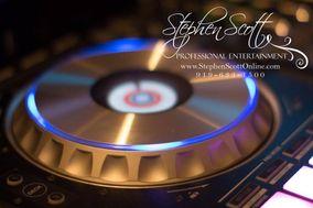Stephen Scott Professional Entertainment
