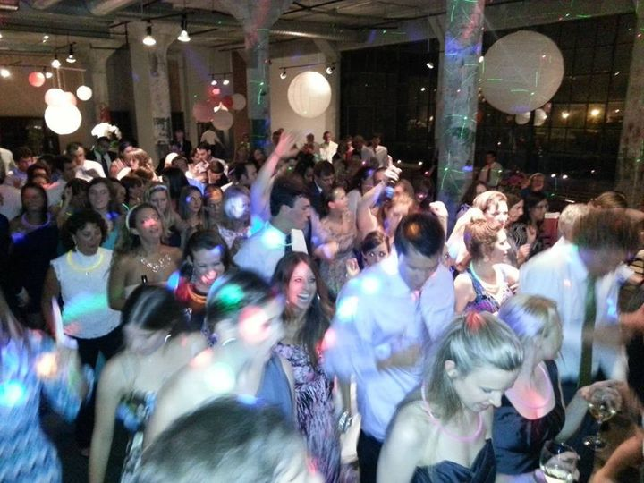 Tmx 1426011760160 71408102002350524712721512932575n Raleigh, NC wedding dj