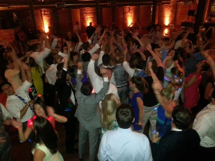 Tmx 1426011826922 101340149076417411561163753600n Raleigh, NC wedding dj