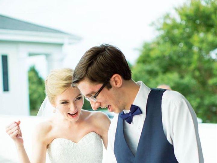 Tmx 1489069221525 11894554102077228898121096186690596706353898o Raleigh, NC wedding dj