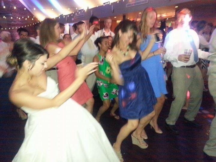 Tmx 1489069325659 10440872102021368881759764855059169652511275n Raleigh, North Carolina wedding dj