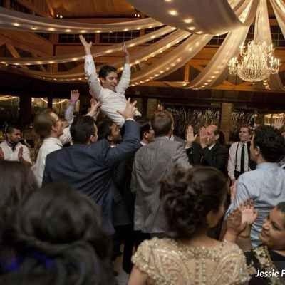 Tmx 1489069396383 48b02532c0c1ad45834a6fa5c1d0d1f5 Raleigh, North Carolina wedding dj