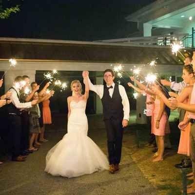 Tmx 1489069452674 E4e706b35b0648b5595e80440c2c10e4 Raleigh, North Carolina wedding dj