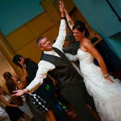 Tmx 1489069491164 86045898ea458d7f269f13289afcf969 Raleigh, North Carolina wedding dj