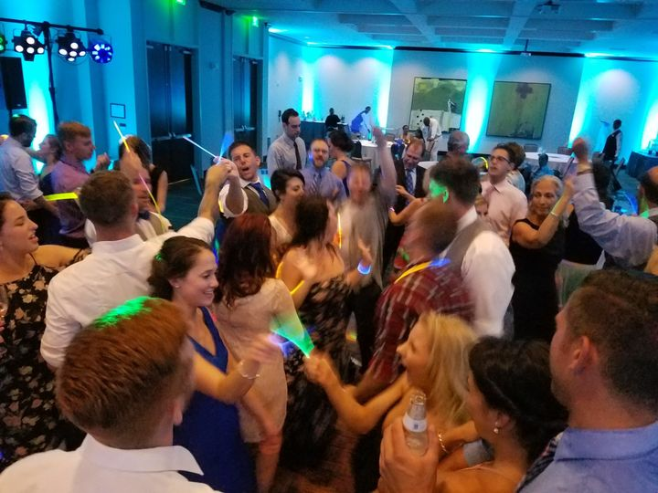 Tmx 1489069741287 20160716215757 Raleigh, North Carolina wedding dj