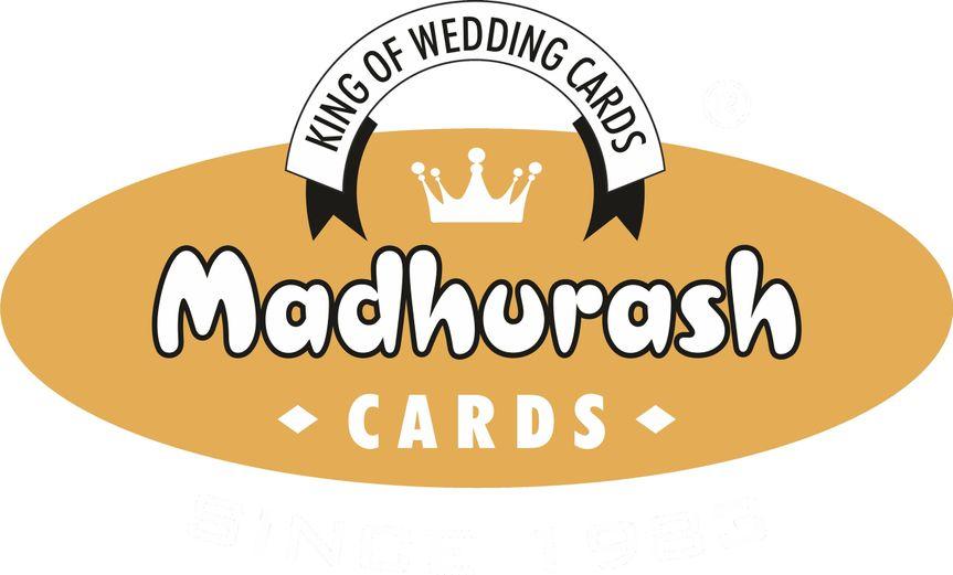 0607eb228be0d651 Final Logo Madhurash Cards