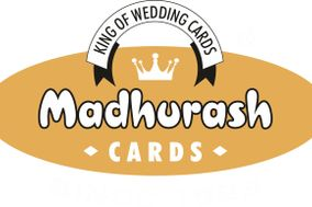 Madhurash Cards