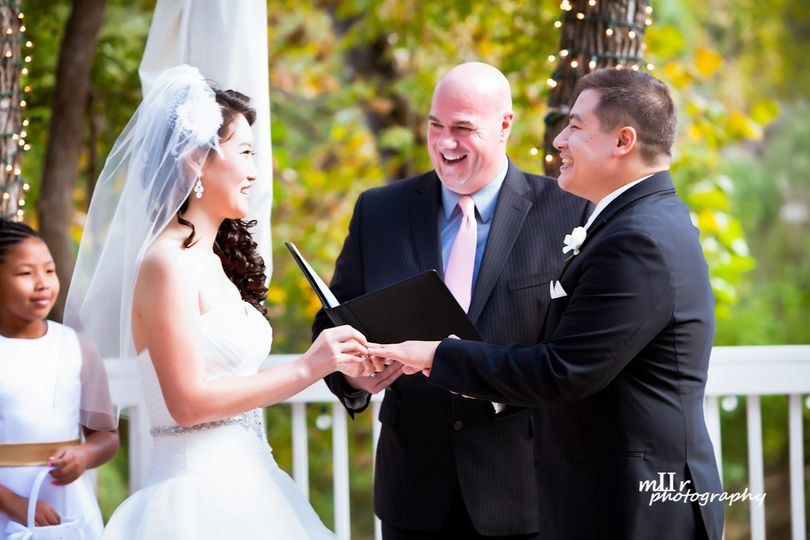 Casa Blanca Courtesy of: Moments To Remember Photography