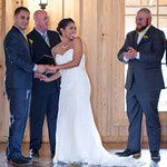 Tmx 1431639129248 Venue Gabriel Springs Indoor.jpglaughter Temple, Texas wedding officiant