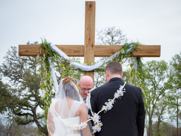 Tmx 1447437126064 Unity Lasso Ceremony Temple, Texas wedding officiant