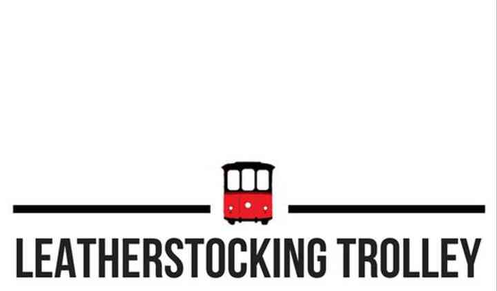 Leatherstocking Trolley Company