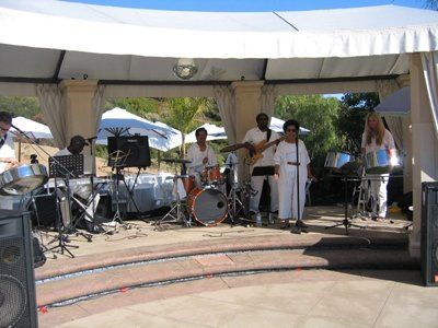 We have a wide variety of band sizes and configurations to accommodate any venue or situation. This...