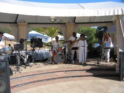 Tmx 1191977041515 Whitegroup Costa Mesa wedding band