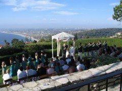 Tmx 1191977362687 Weddingceremony5 Costa Mesa wedding band