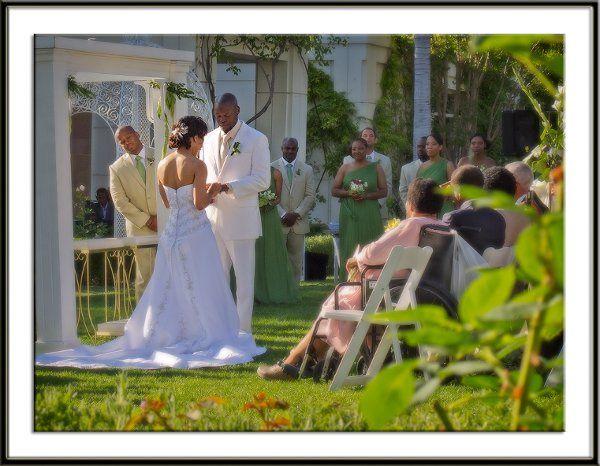 Tmx 1318352887169 Untitled1062 Costa Mesa wedding band
