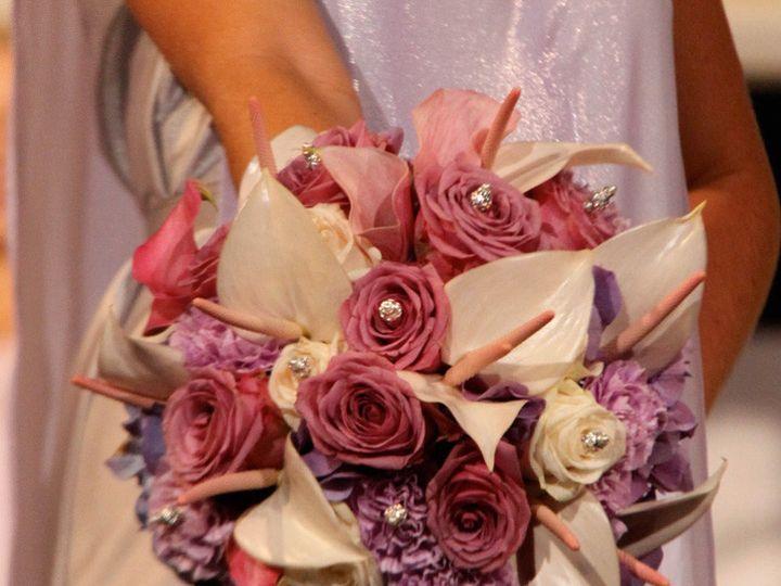 Tmx 1426622811265 1 Clermont wedding florist