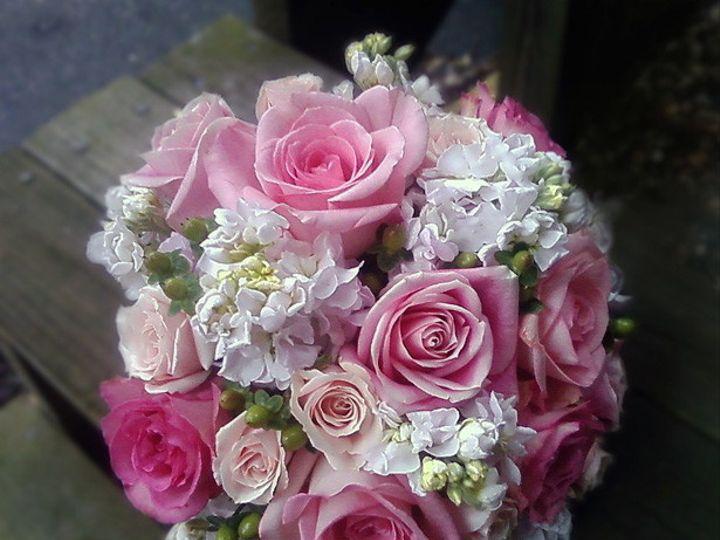 Tmx 1426622816795 2 Clermont wedding florist