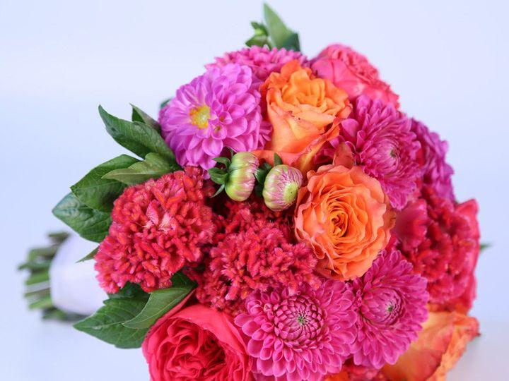 Tmx 1426622824305 4 Clermont wedding florist
