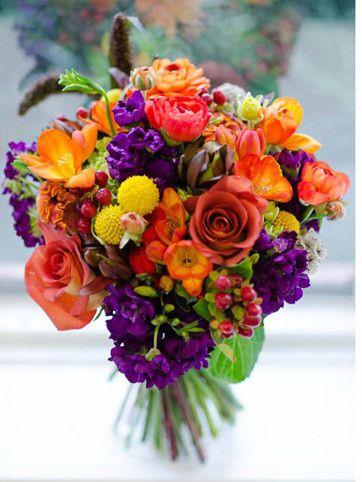 Tmx 1426622835106 7 Clermont wedding florist