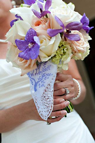 Tmx 1426622839000 8 Clermont wedding florist