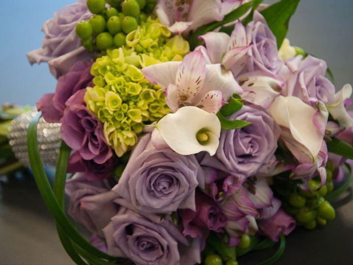 Tmx 1426622841320 9 Clermont wedding florist