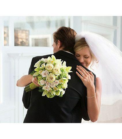 Tmx 1426622844330 10 Clermont wedding florist