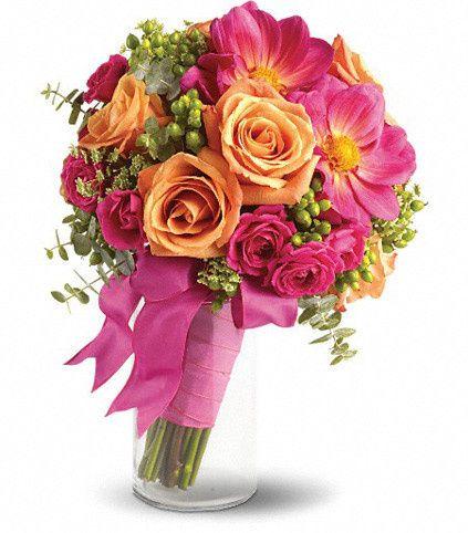 Tmx 1426622850189 12 Clermont wedding florist