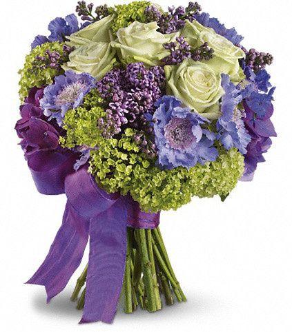 Tmx 1426622856325 14 Clermont wedding florist