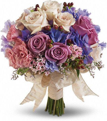 Tmx 1426622859367 15 Clermont wedding florist