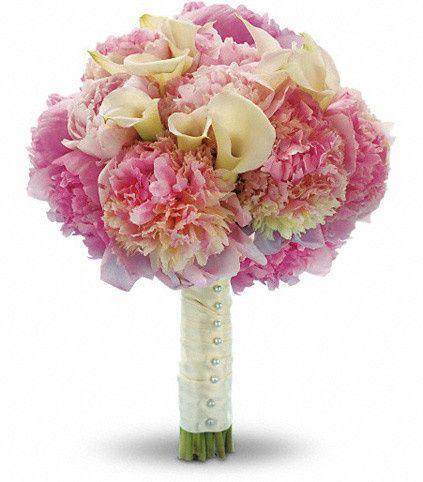 Tmx 1426622861775 16 Clermont wedding florist