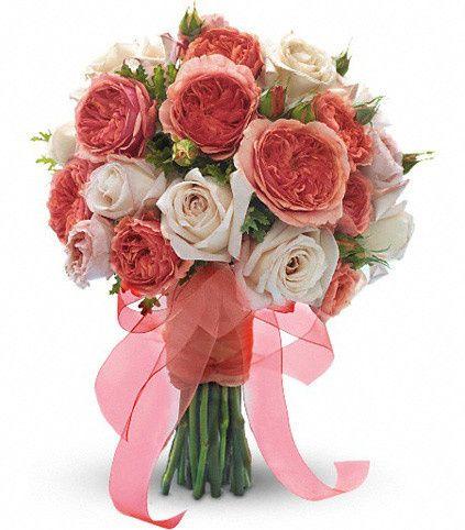 Tmx 1426622865194 17 Clermont wedding florist