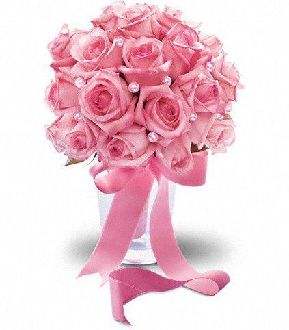 Tmx 1426622868791 18 Clermont wedding florist
