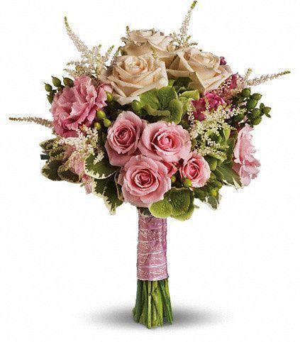 Tmx 1426622874819 20 Clermont wedding florist