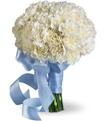 Tmx 1426622881353 22 Clermont wedding florist