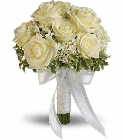 Tmx 1426622885461 23 Clermont wedding florist