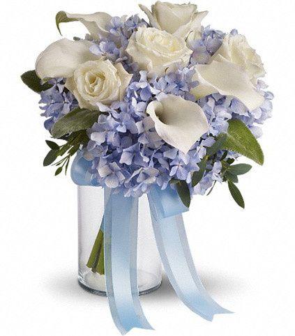Tmx 1426622891808 25 Clermont wedding florist