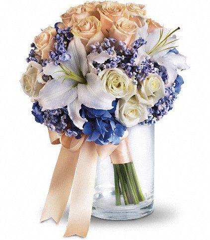 Tmx 1426622896497 27 Clermont wedding florist