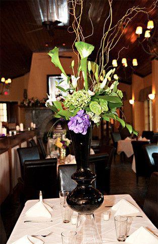Tmx 1426622999152 1 Clermont wedding florist