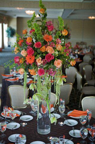 Tmx 1426623003154 2 Clermont wedding florist
