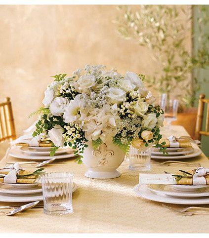 Tmx 1426623006674 3 Clermont wedding florist