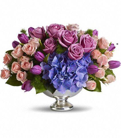 Tmx 1426623012855 4 Clermont wedding florist