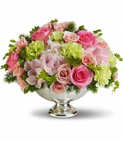 Tmx 1426623017583 5 Clermont wedding florist
