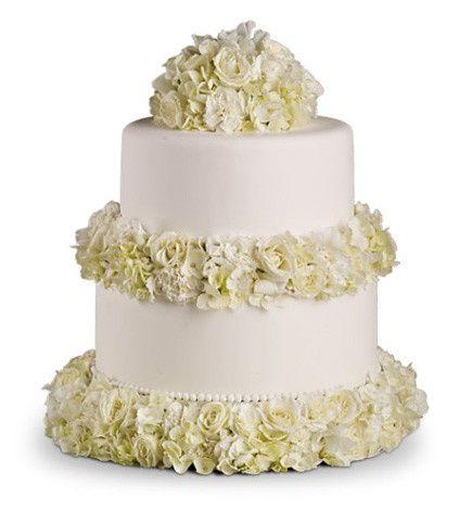 Tmx 1426623021502 6 Clermont wedding florist