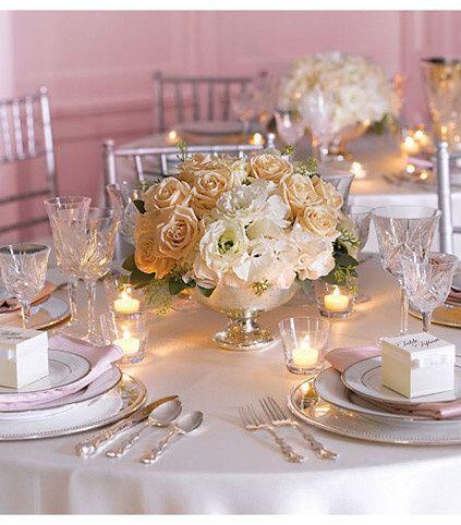 Tmx 1426623025611 7 Clermont wedding florist
