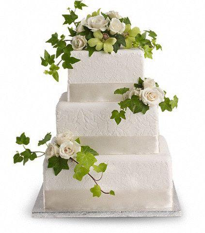 Tmx 1426623029560 8 Clermont wedding florist