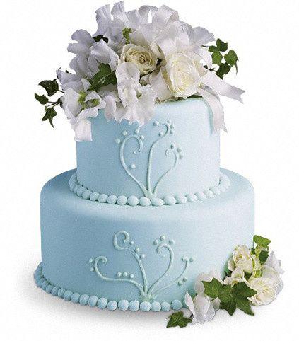 Tmx 1426623033635 9 Clermont wedding florist